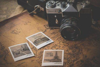 loisir et voyage