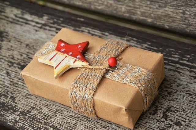 emballage e commerce