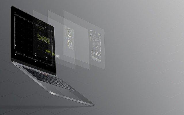 Plan 3D PC